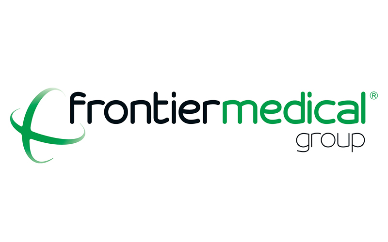 Frontier Medical