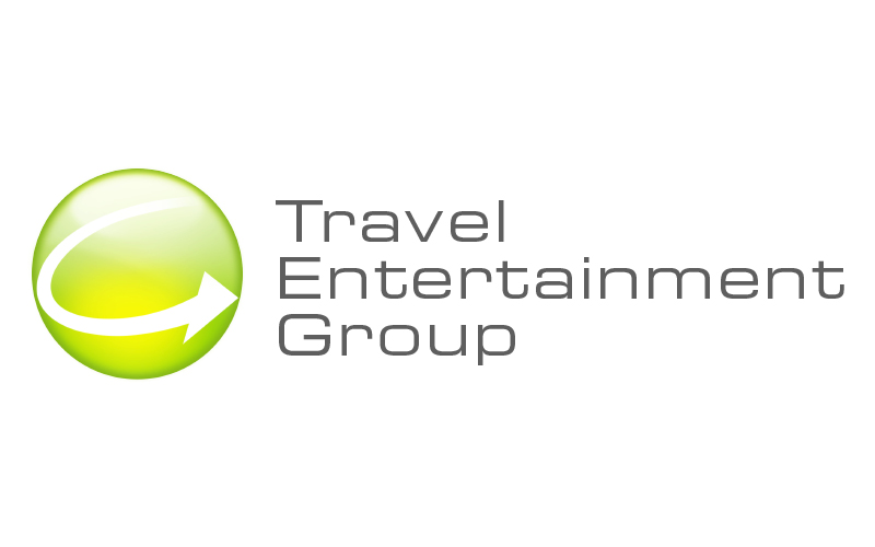 Travel Entertainment Group
