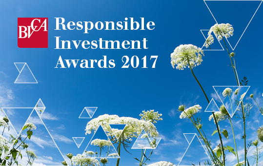 Kester Capital is delighted to announce that Frontier Medical Group has won the 2017 BVCA Responsible Portfolio Company Award.